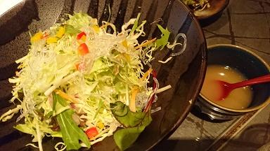 香季庵 銀座 料理